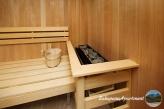 Miniatura zdjęcia obiektu Nosal Residence